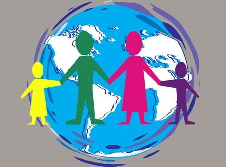 familia_transcultural