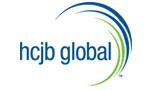 hcjb-global